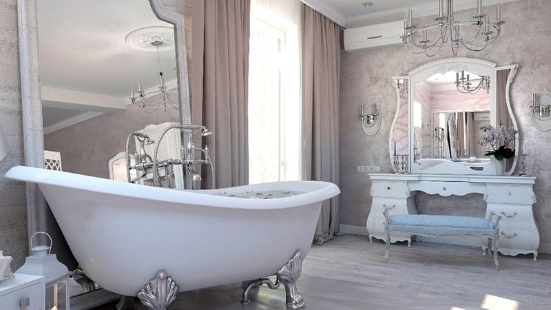 Badkamertegels Felle Kleuren : Kleurbereik van badkamertegels kleurentegels voor badkamer