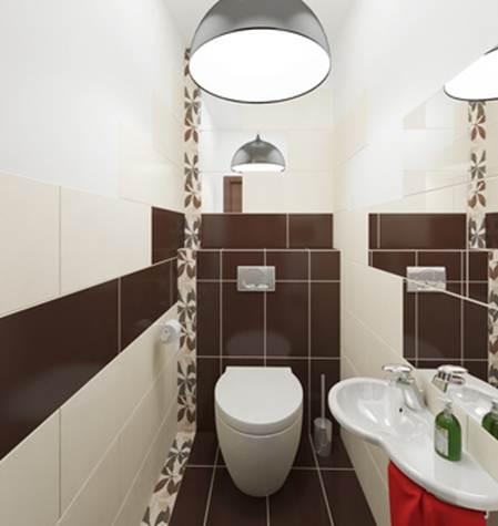 100 лучших идей ванной комнаты