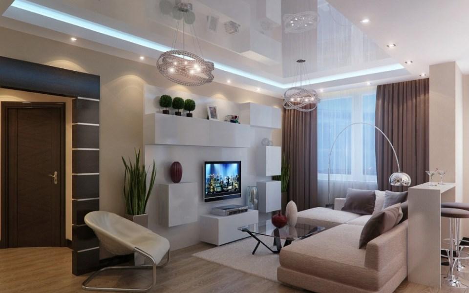 Rustige kleuren woonkamer. great ik vind heart wood persoonlijk een