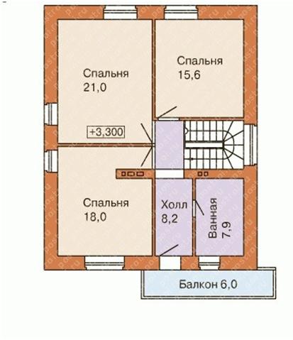 Svetlana Zoznamka stránky