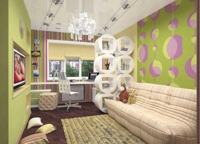 Pastel Blauw Slaapkamer : Slaapkamerontwerp voor een tiener moderne en stijlvolle