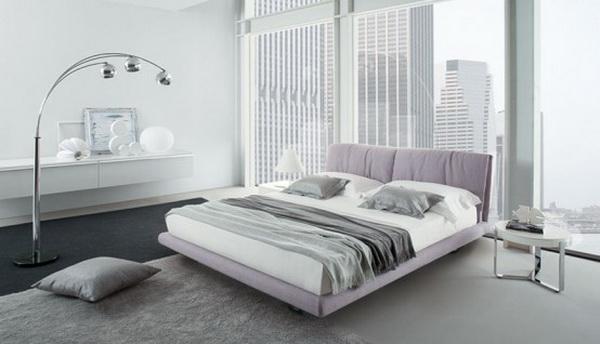Slaapkamer Gezellig Maken : Gezellige slaapkamer goede decoratie gezellige kamers hoe je je