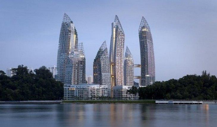 rýchlosť datovania Shenzhen